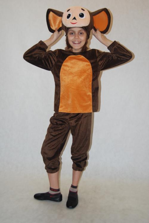 Детские новогодние lt b gt костюмы lt b gt lt b gt в lt b gt москве прокат