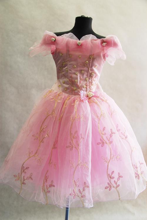 женские платья-туники купить по опт от 400руб